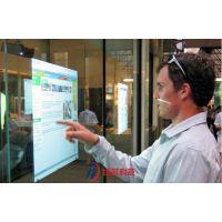 绘芯品牌互动电视 移动电视