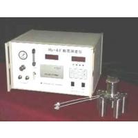 气相色谱法测定扩散氢、扩散氢分析仪价格型号HMHD-6/HMHD-5升级款
