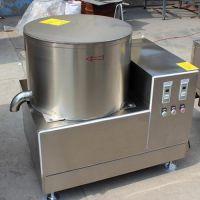 诸城神州机械各种型号 脱水机 离心式脱水 使用方便