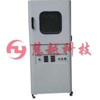 供应慧越优质冷扎钢板的 LED环氧树脂真空脱泡机HY-Z05