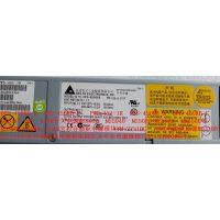 PWS-451-1R DPS-450KB B MS5520 MacroSAN宏杉存储柜电源模块