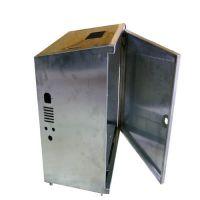 玖丰供应不锈钢机箱机柜厂家