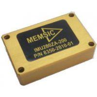 IMU280ZA惯性测量单元