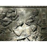 新泰市古建砖雕图案雕刻制作 水泥仿古砖制作15305377677