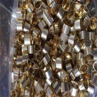 供应H65,H68,H70精密黄铜管 9*0.1薄壁厚空心黄铜管 可精密切割