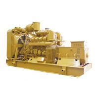 星光-XG-1000GF济柴系列柴油发电机组