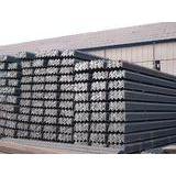 云南钢材 昆明钢材 工字钢 角钢 槽钢 钢材批发市场-昆明钢材供应商