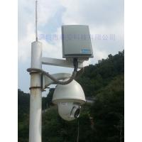"""深圳莱安工业级无线网桥的""""冷知识"""""""