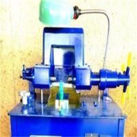 德阳定型机水磨机成型机 定型机水磨机成型机价格哪家专业