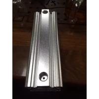 改变表面产品的磁力抛光机设备