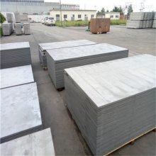 西安复式夹层板水泥纤维板厂家品质提升了不止一个档次!