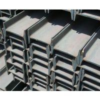 广西南宁工字钢优质供应商