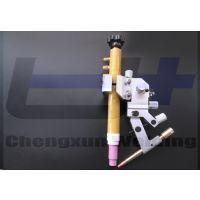 上海-自动氩弧焊辅助送丝三维夹具价格