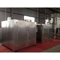 MZH2018-X-Y001高效节能型溶媒气体回收装置