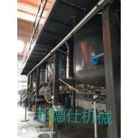 5-5000L抽真空不锈钢反应釜 硅酮密封胶制胶机、密封胶生产设备机械密封