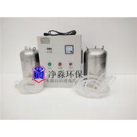 消防水箱专用水箱自洁消毒器