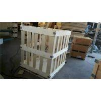 鲁创包装(图)|熏蒸木箱|莒县木箱