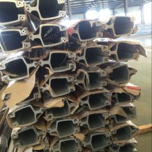 铝合KBK轨道厂家直销,天铝KBK轨道 弗莱克斯(天津)