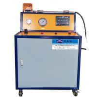 东莞赛森特SST-HTX 气动液压胀管机,换热器胀管机