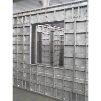 石家庄铝合金模板生产厂家质优15931160293