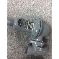 美国费希尔fisher627-1217-29855燃气减压阀