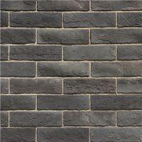 复古轻质外墙砖
