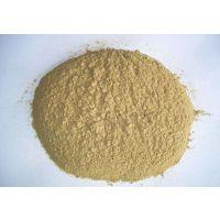 增味剂菊花粉价格 食品级菊花粉生产厂家 天然菊花提取物菊花粉使用量