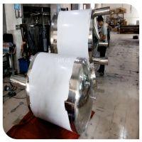 清又清专业生产珠海市饮料厂大容量储水罐白云区生活饮用水无菌储水箱