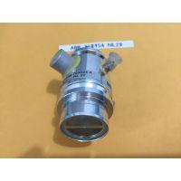 ABB分析仪NL20气室768954EL3020分析仪NL20气室