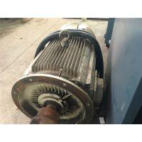 阿特拉斯GA160电动机-斜转子