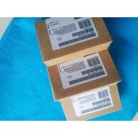 供应西门子 6ES7135-4FB01-0AB0 电子模块
