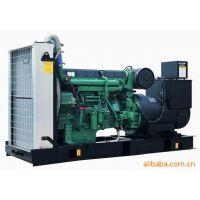 400千瓦沃尔沃柴油发电机组 400千瓦沃尔沃发电机组报价