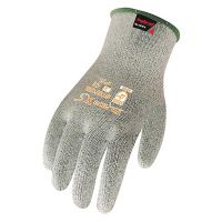 霍尼韦尔R6302 进口不锈钢五指钢丝手套