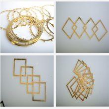 国标黄铜板H62,H65,H68环保黄铜板材