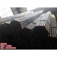 鹏兴建材|柳州液压式声测管厂家|液压式声测管厂家供应