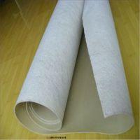 垃圾覆盖用复合土工布,HDPE土工膜品质可靠欢迎咨询