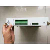出售Z11.06.5/KJZ11-ZH处理模块+质量可靠