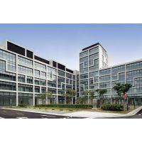 湘潭办公楼热水工程设计/格力热水工程
