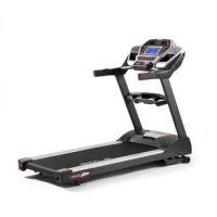 连云港速尔跑步机健身器材TT8-NEW负坡度跑步机 健身器械