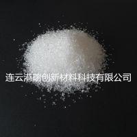 镀膜石英砂镀膜二氧化硅颗粒透明二氧化硅高纯砂