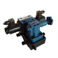电液换向阀4WEH32G50B/6CW220-N9ET25L