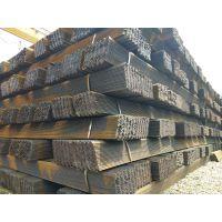 云南丽江q235b正品角钢批发经销商价格,丽江角钢总代理报价