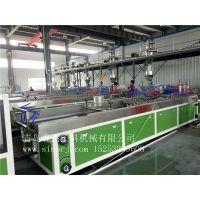 碳纤维设备供应商