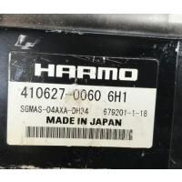 苏州蛤蟆伺服电机维修SGMAS-04AXA-DH34 议价