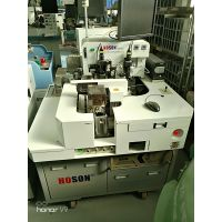 处理大功率自动上下料COB新益昌HDB852固晶机