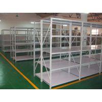 惠州仓储货架设备