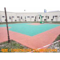 江西南昌4mm硅PU面层生产厂家/东湖区幼儿园仿真草坪地毯设计安装