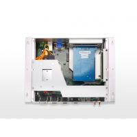 FVC-5522无风扇工控机可扩展固高GHN运动控制卡,稳定性能超强