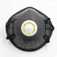 活性炭非油性颗粒物防护口罩