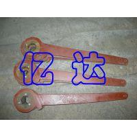 沈阳板式换热器摩擦扳手和棘轮扳手